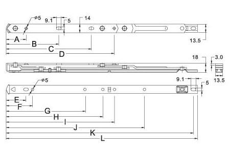 电路 电路图 电子 原理图 448_291